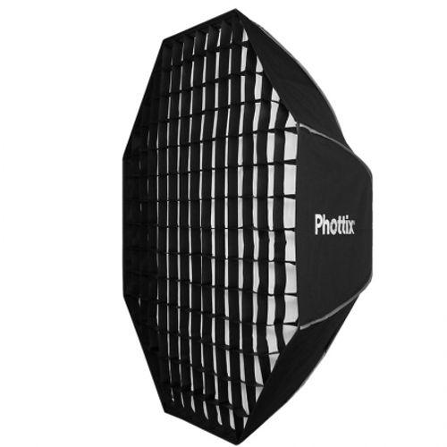 phottix-solas-octagon-softbox-cu-grid--122cm--48---55178-482