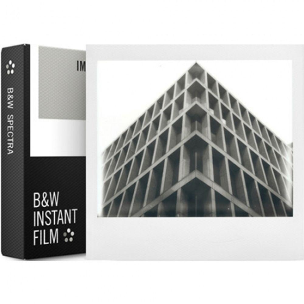 impossible-film-alb-negru-pentru-image-spectra-55591-318