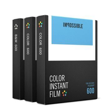 impossible-film-pachet-triplu-pentru-polaroid-600--2x4514--1x4516--55594-769
