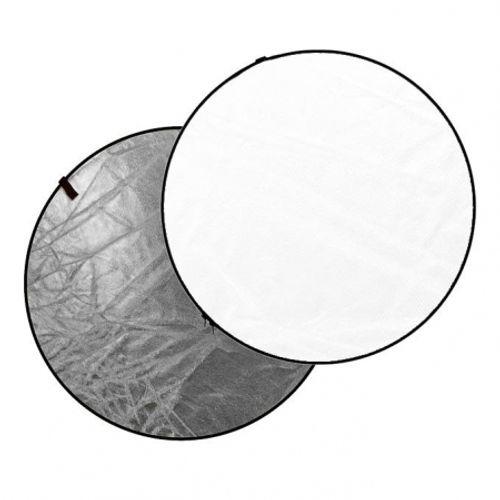 dynaphos-blenda-2-in-1--56cm--alb--argintiu-55315-529