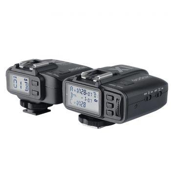 godox-x1-c-ttl-set-trigger-receiver-pentru-canon-55340-192