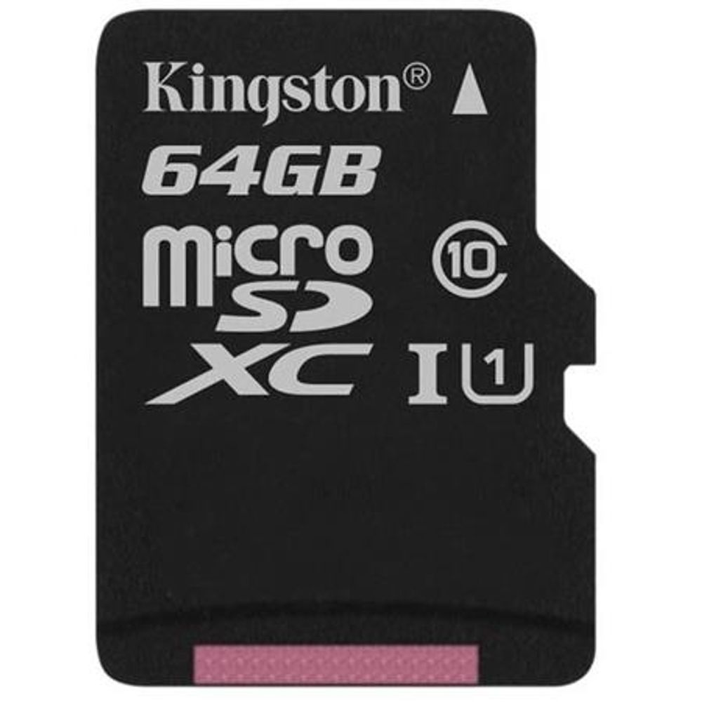 kingston-64gb-microsdxc--class-10--uhs-i--45-10mb-s-55602-508