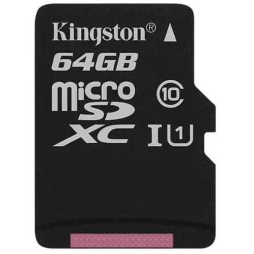 kingston-64gb-microsdxc--class-10--uhs-i--45-10mb-s-55602-508