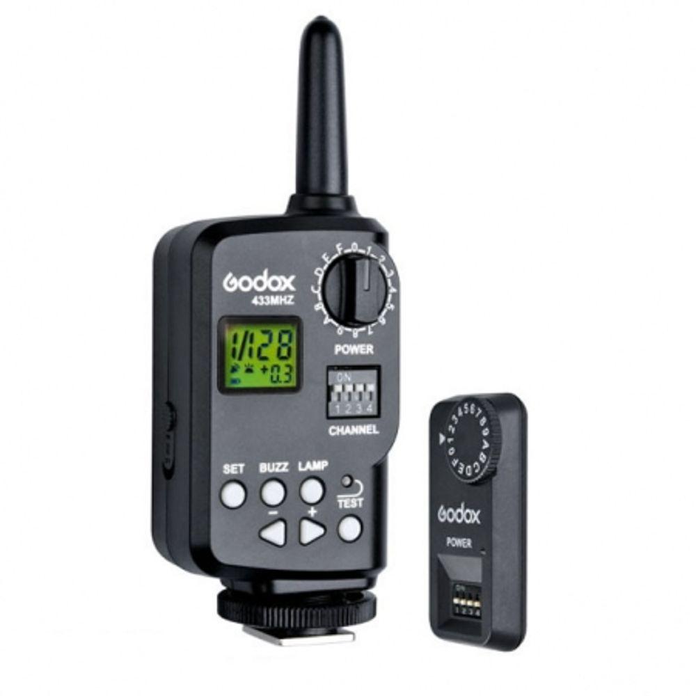 godox-ft-16s-kit-transmitator-si-receptor-wireless--55578-59