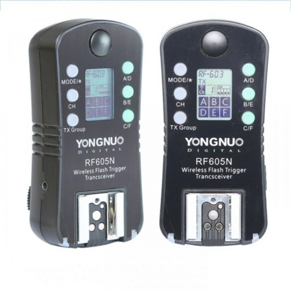yongnuo-rf-605n-set-declansatoare-radio-pentru-nikon--2-4ghz-55693-718