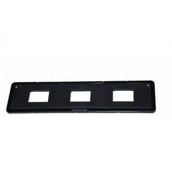 reflecta-slideholder-dia-pentru-scaner-x9-55659-735