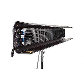 kino-flo-double-system-2ft-sistem-universal-portabil-de-iluminat-56199-331