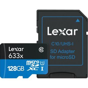 lexar-microsdhc-128gb--class-10--uhs-i--95mb-s-adaptor-sd--55675-100