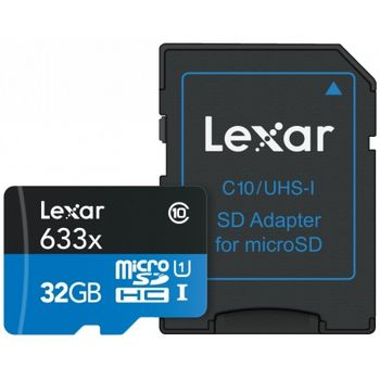 lexar-microsdhc-32gb--class-10--uhs-i--95mb-s-adaptor-sd--55677-956