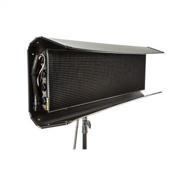 kino-flo-4ft-4bank-system-sistem-de-iluminat-portabil-56202-615
