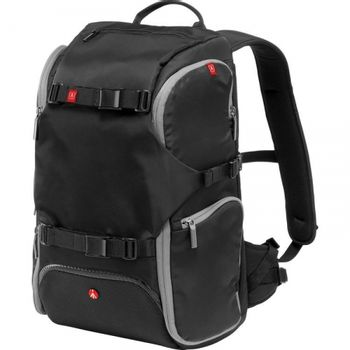 manfrotto-advanced-travel-rucsac-foto-55768-364