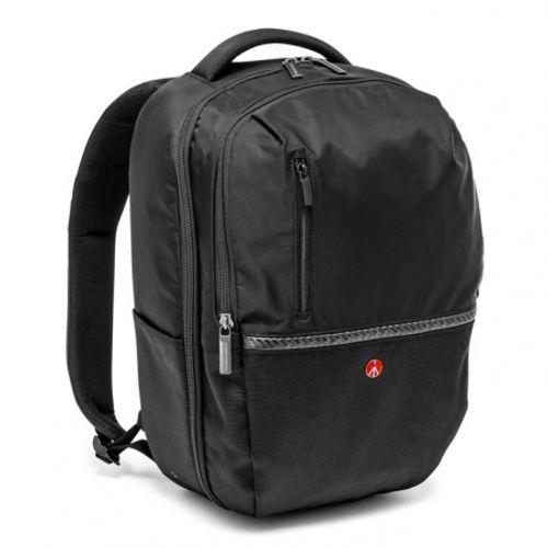 manfrotto-advanced-gear-backpack-l-rucsac-foto-55769-520