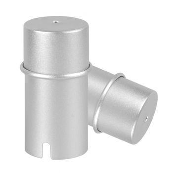 godox-capac-protectie-pentru-godox-wistro-55777-14