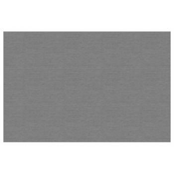 fundal-panza-3x6m-wob2002-solid-color-muslin-grey-8386_1