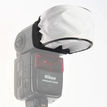 phottix-soft-flash-diffuser-difuzor-pentru-blitz-55817-847