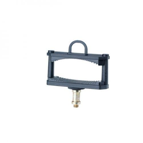 phottix-griffin-sistem-montare-universal-pentru-blit-55820-669