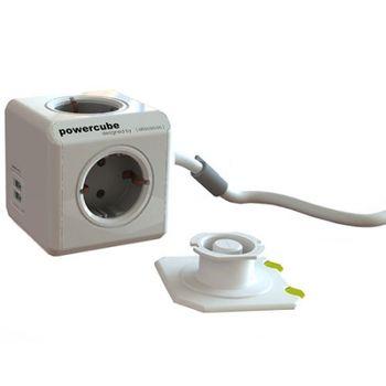 power-cube-priza-cu-prelungitor-compact-3m-si-porturi-usb-55858-719