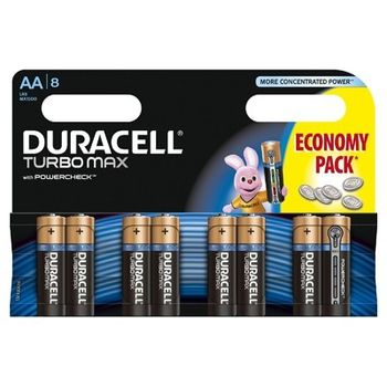 duracell-baterie-turbo-max-aa-lr-06-8buc-55870-521