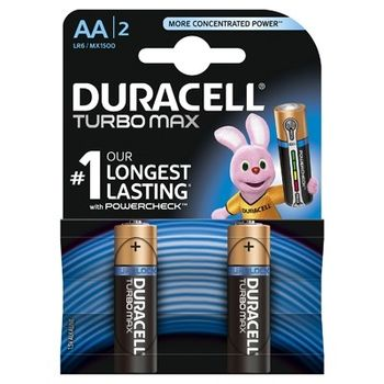 duracell-turbo-max-baterie-aa-lr06--2-buc--55871-988