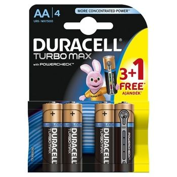 duracell-baterie-turbo-max-aa-lr06-3-1-gratis-55872-682