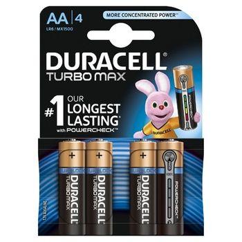 duracell-turbo-max-baterii-aa-lr06--4-buc--55874-283