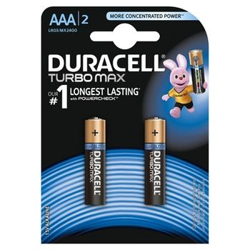 duracell-turbo-max-baterie-aaa-lr03--2-buc--55876-514