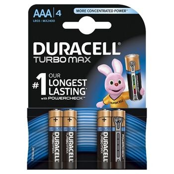 duracell-turbo-max-baterie-aaa-lr03--4-buc--55877-465