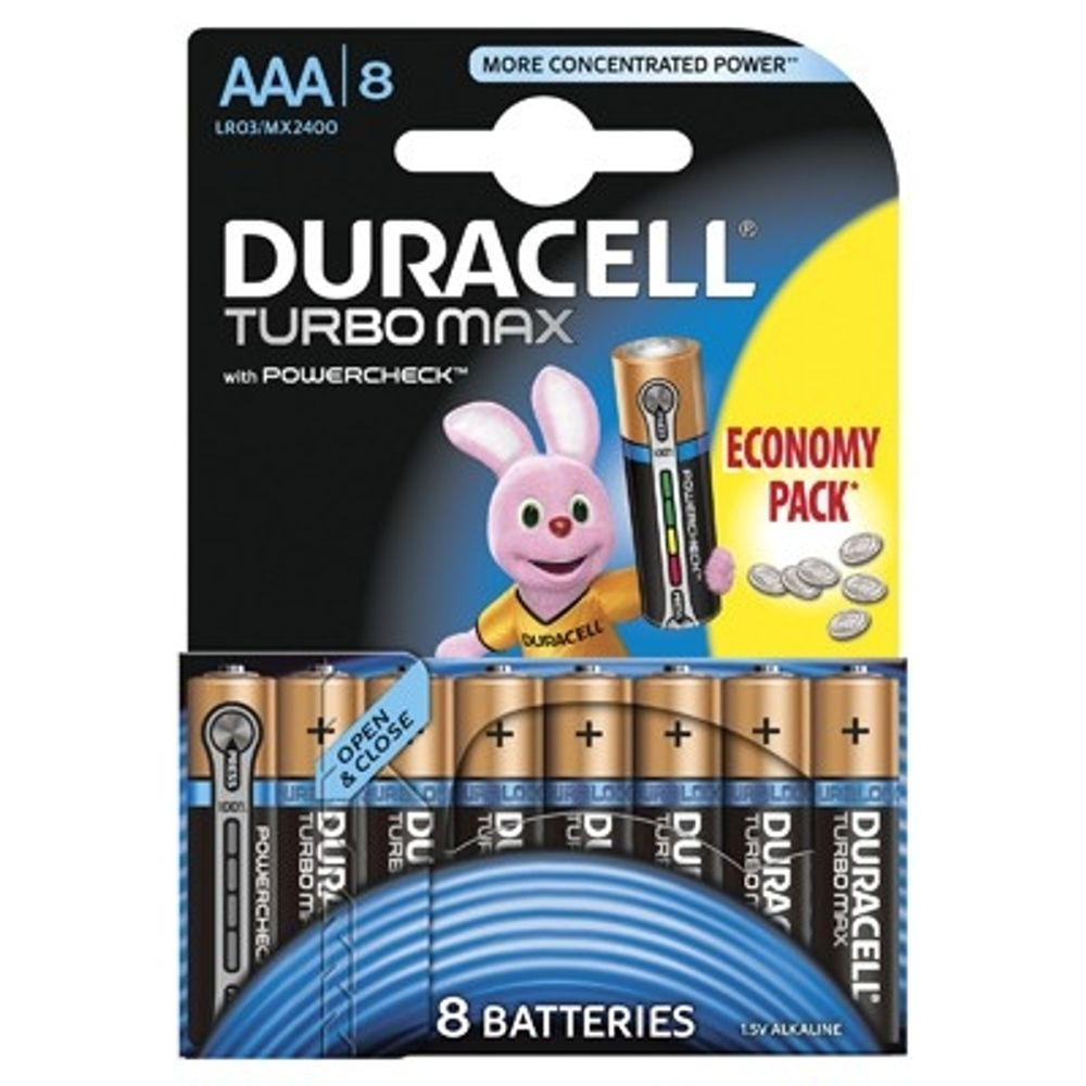 duracell-baterie-turbo-max-aaa-lr03-8buc-55878-211