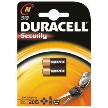 duracell-baterie-specialitate-n-55879-212