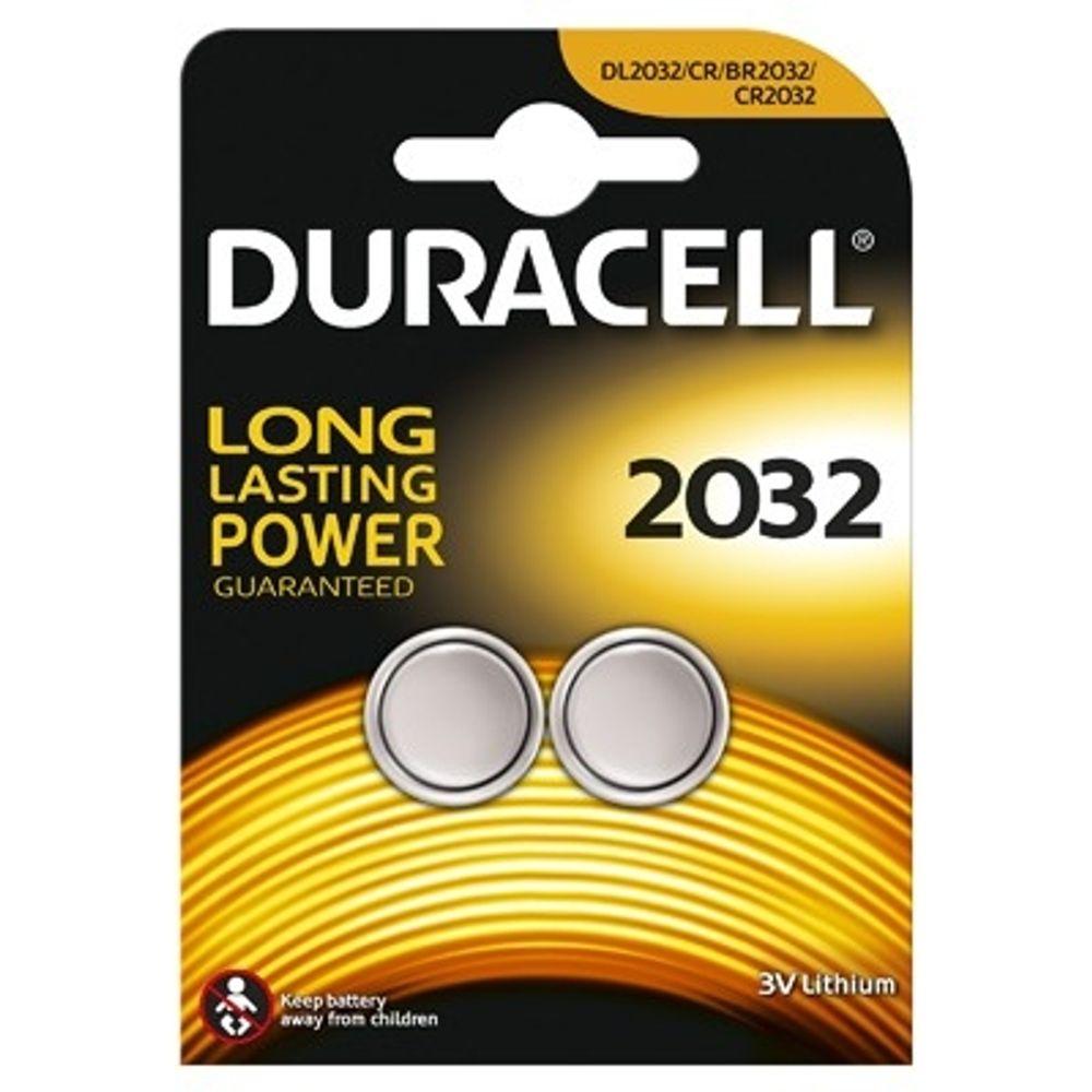 duracell-baterie-lithiu-2-2032-55882-656