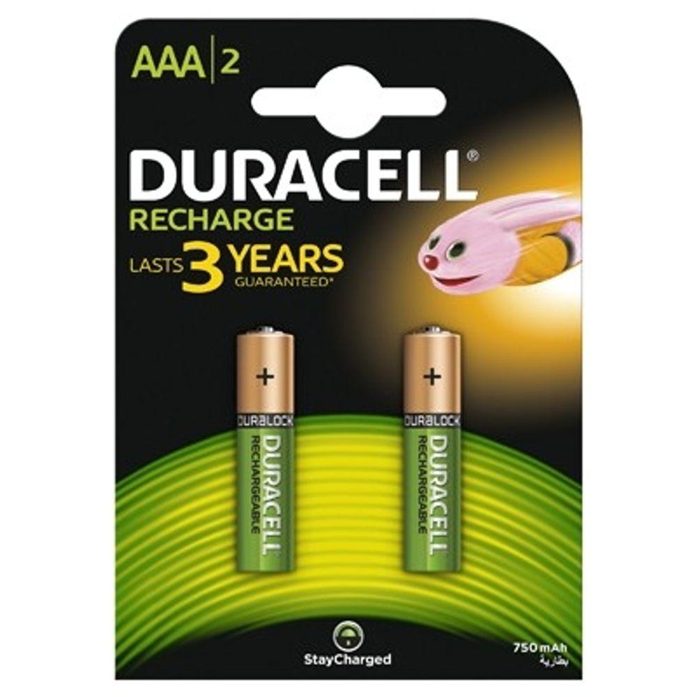 duracell-acumulatori-aaak2-750mah-55884-14