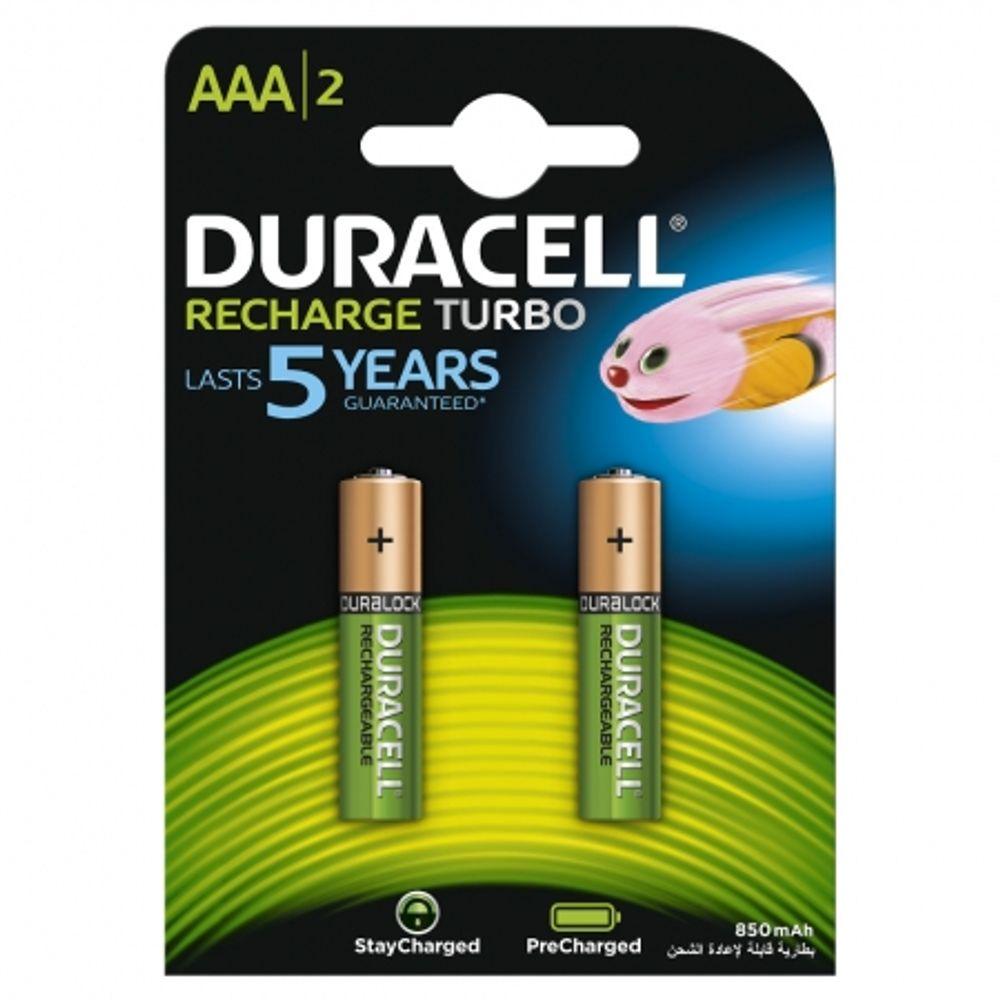 duracell-acumulatori-aaax2-800mah-55885-590