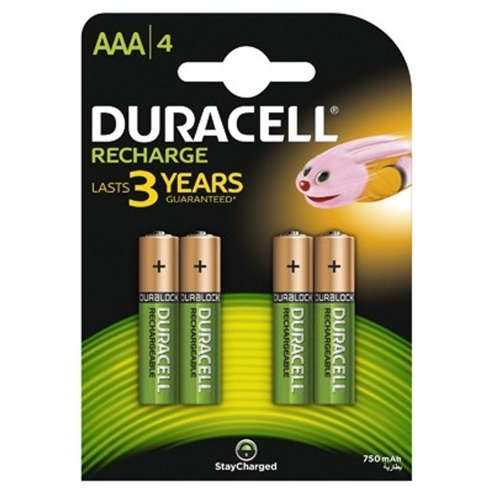 duracell-acumulatori-aaak4-750mah-55886-543