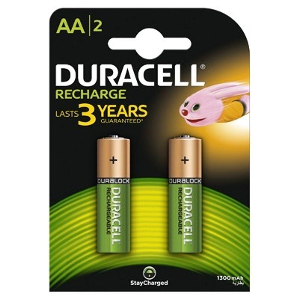 duracell-acumulatori-aak2-1300mah-55888-682