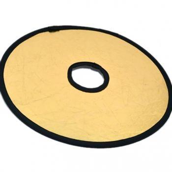 jjc-re-r30g-reflector-auriu-argintiu-56614-384