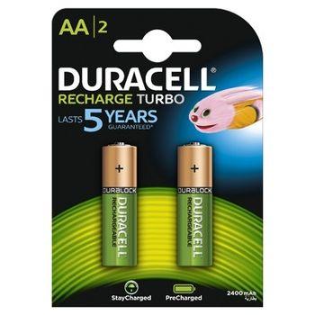 duracell-acumulatori-aak2-2400mah-55889-459