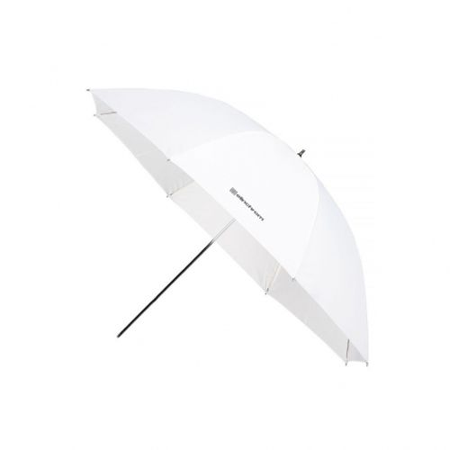 elinchrom--26349-umbrela-alba-translucida-105-cm-56873-425