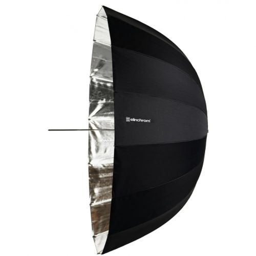 elinchrom--26353-umbrela-de-reflexie--argintiu--125-cm-56877-755