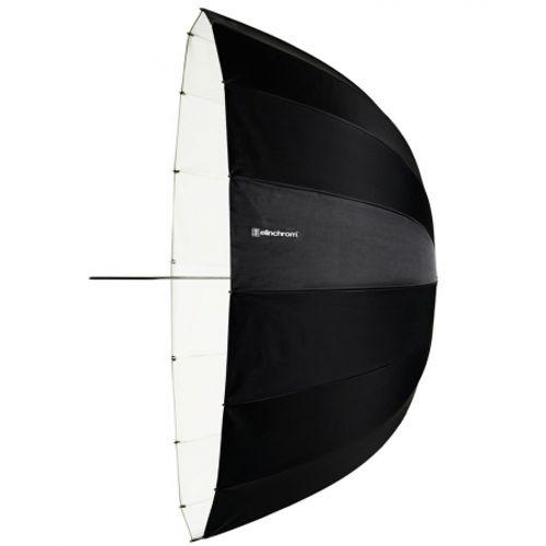 elinchrom--26356-deep-white-umbrela-de-reflexie--alb--105-cm-56880-819