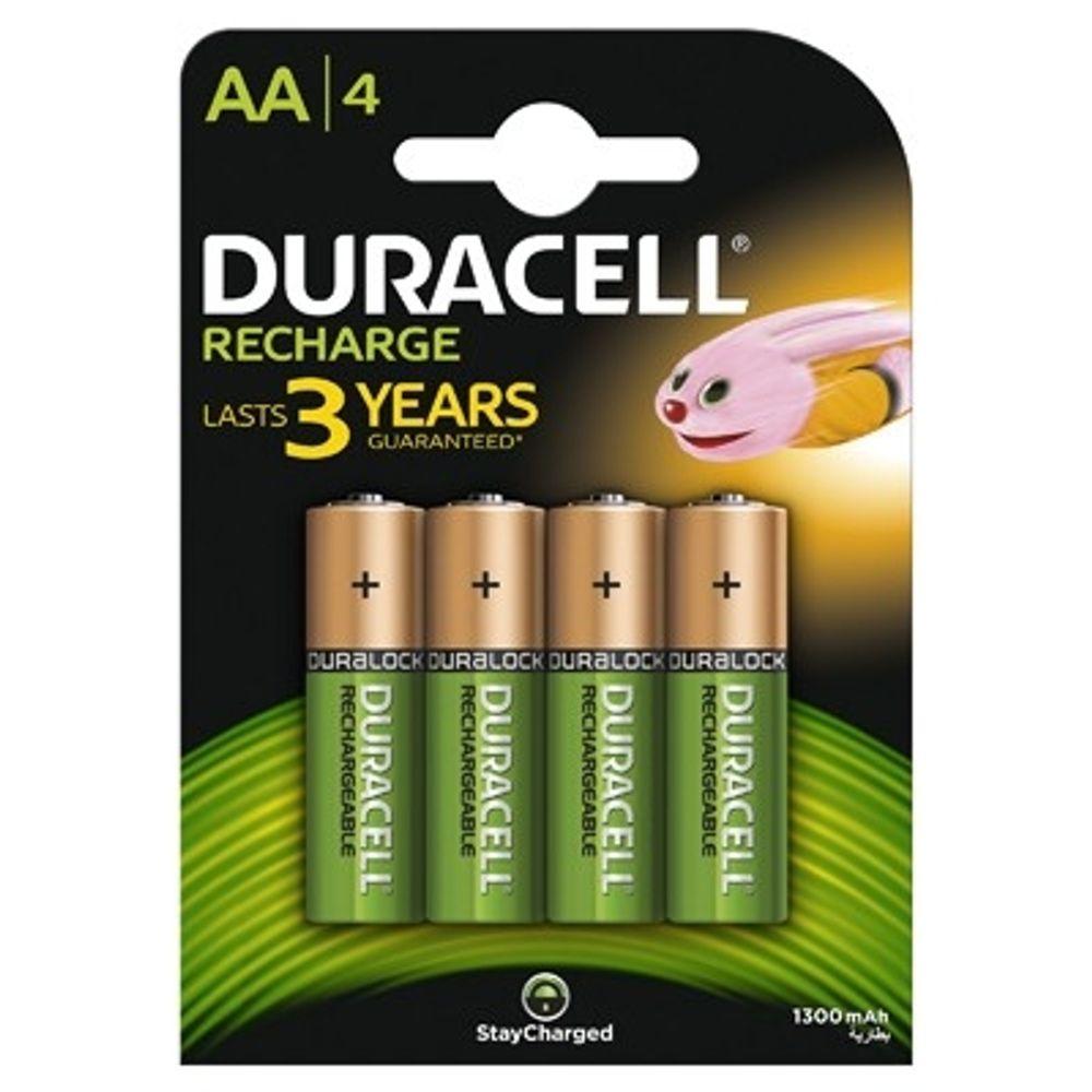 duracell-acumulatori-aak4-1300mah-55890-144