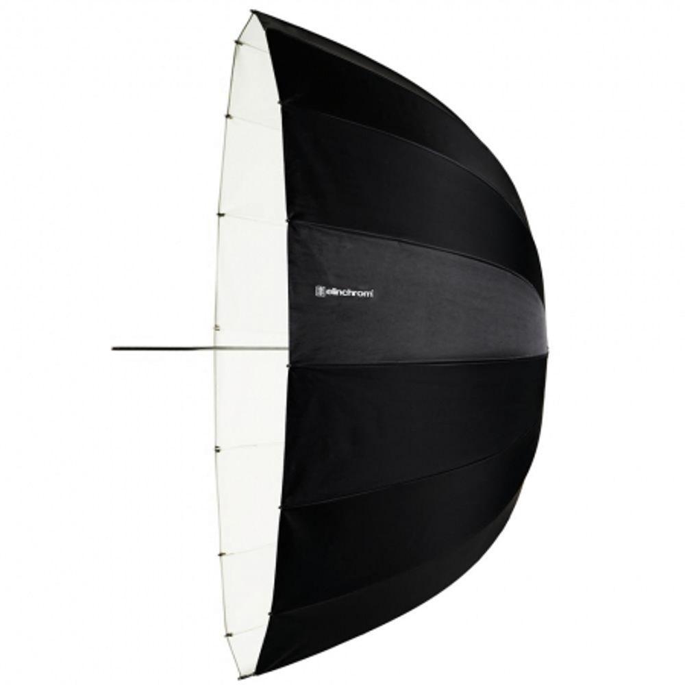 elinchrom--26357-deep-white-umbrela-de-reflexie--alb--125-cm-56881-255