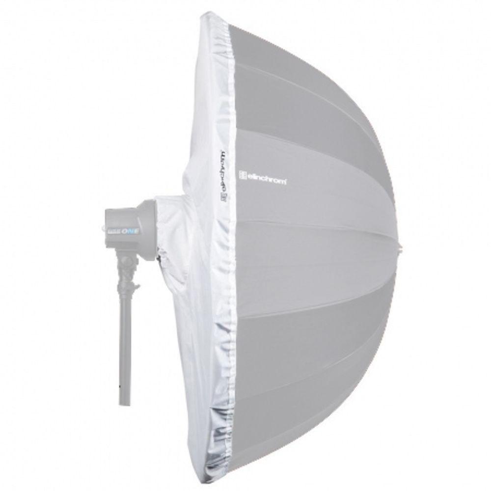 elinchrom--26761-difuzor-pentru-umbrela-elinchrom-deep-105-cm-56882-964