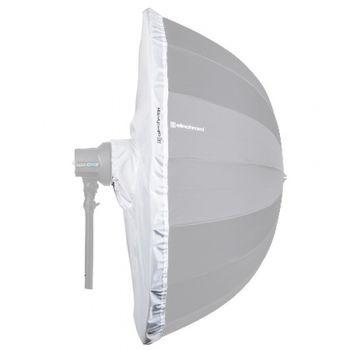 elinchrom--26762-translucent-difuzor-pentru-umbrela-elinchrom-deep-125-cm-56883-916
