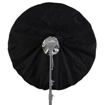 elinchrom--26763-black-difuzor-pentru-umbrela-elinchrom-deep-translucent-105-cm-56884-376