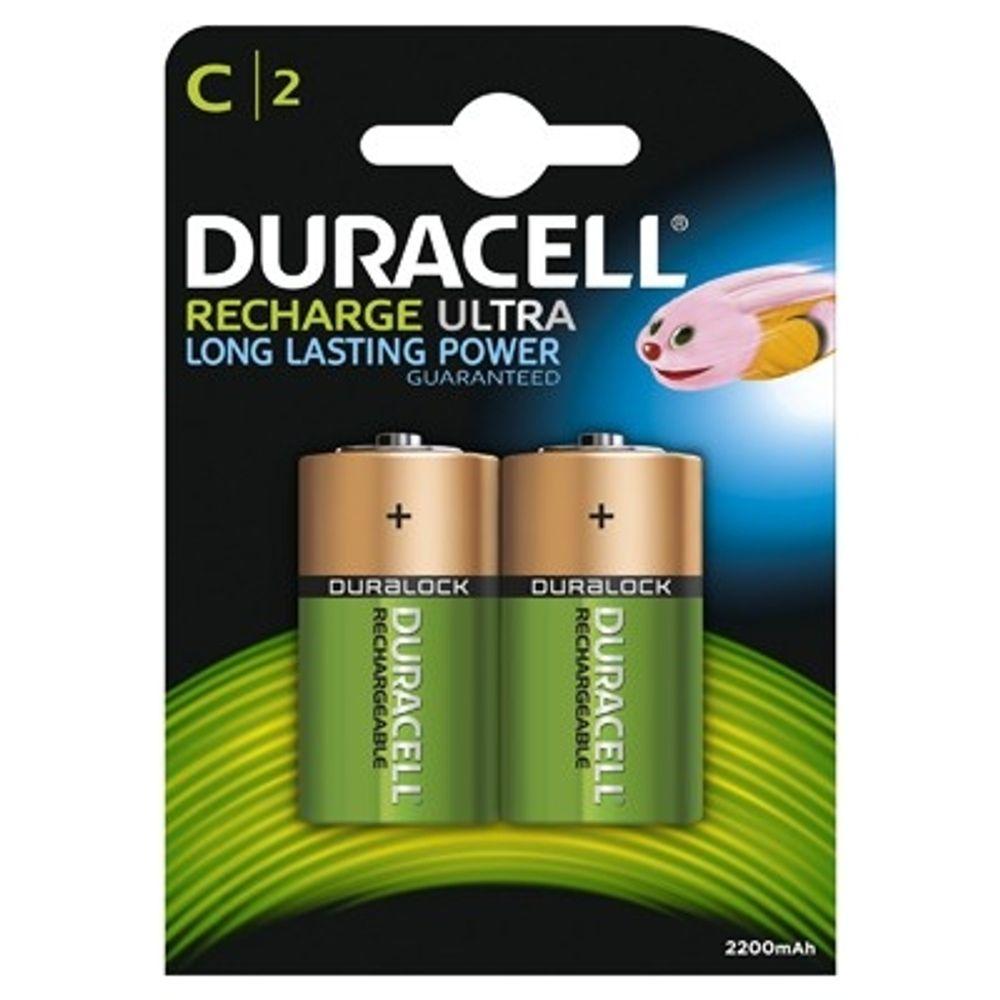 duracell-acumulatori-c--2200mah-55892-957