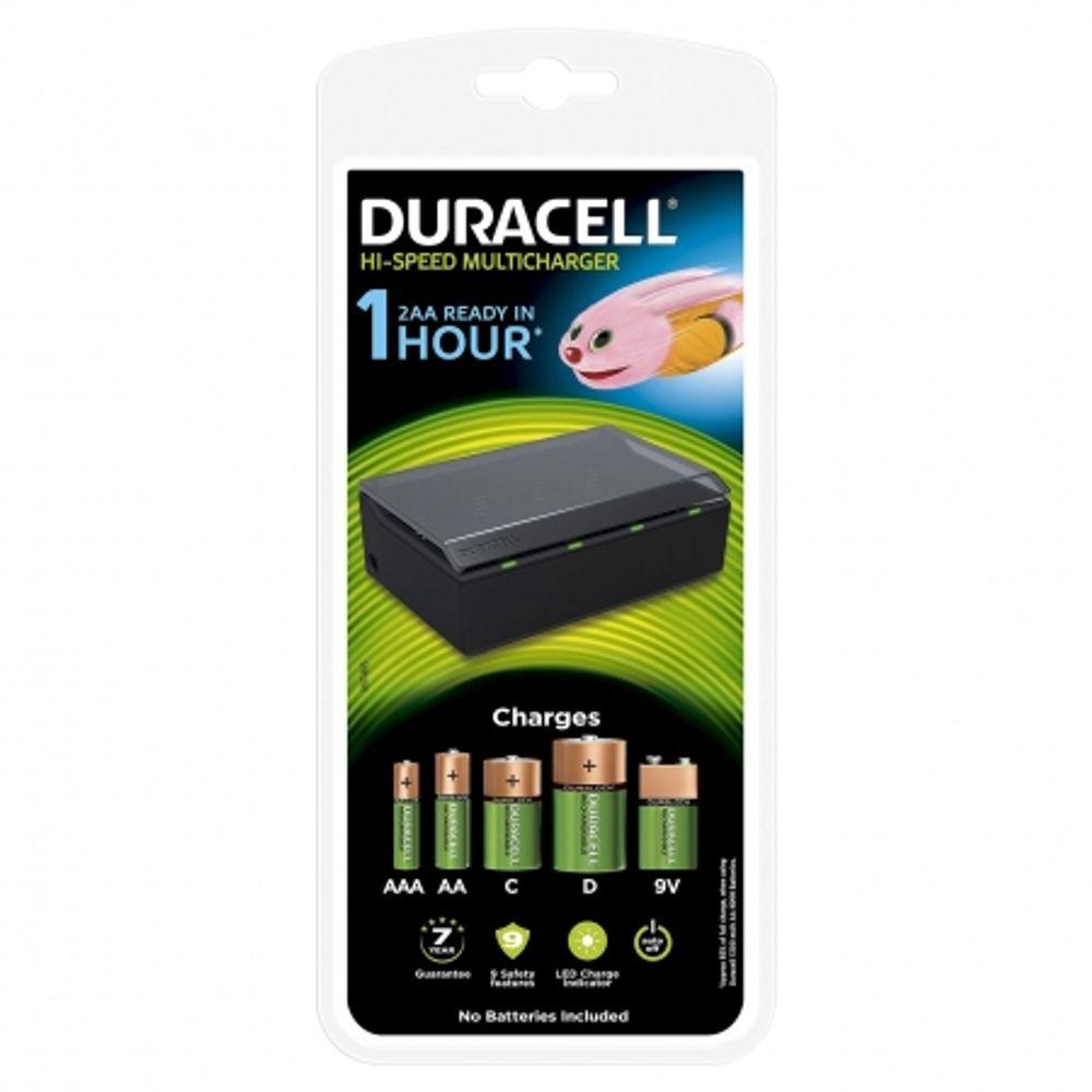 duracell-cef22-incarcator-universal--55894-253