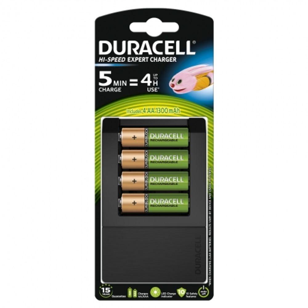 duracell-cef15-incarcator-acumulatori-aa--1300mah--4-buc---55896-181