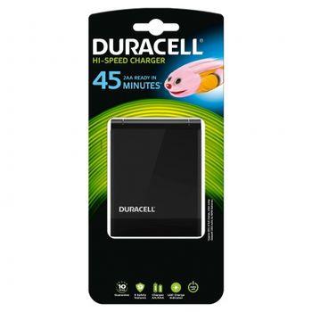 duracell-cef27-incarcator--55897-249