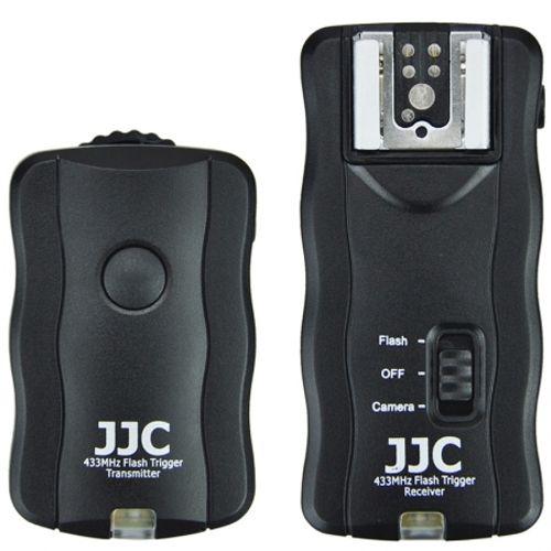 jjc-jf-u1-kit-transmitator-si-receptor-universal-57303-698