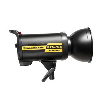 dynaphos-speedster-600qt-ii-blit-studio-600w-57765-1-420_1